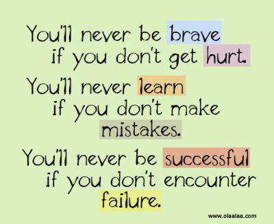 nice-life-quotes-thoughts-brave-failure-hurt-mistake-successful